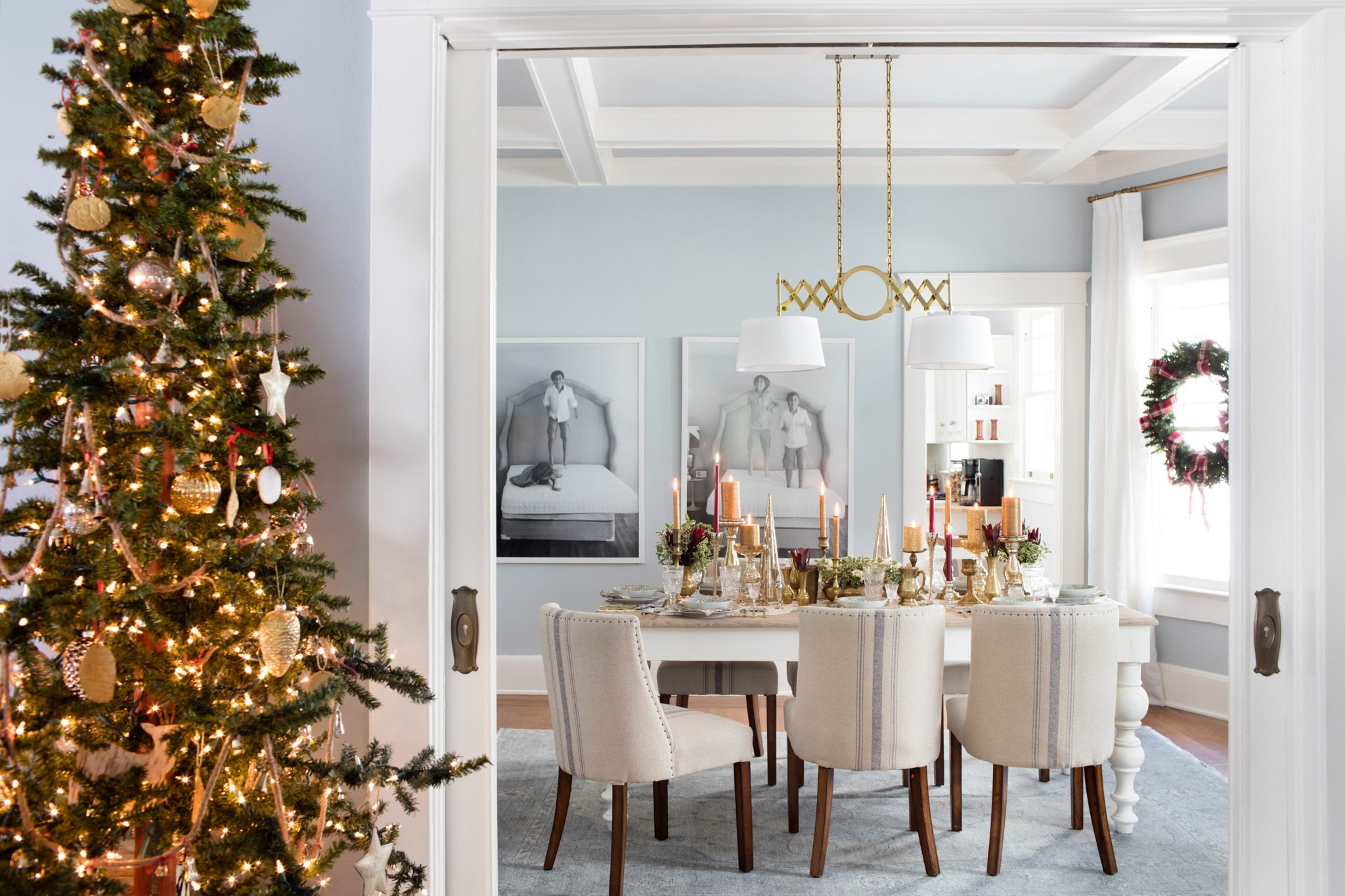 Great Team Weiss Favorites U2013 Holiday Home Décor